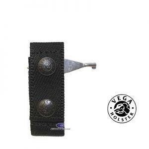 2V02-vega holster