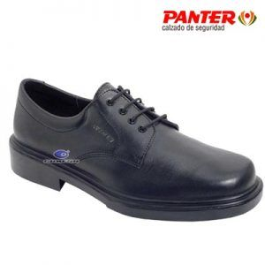 81500 zapato panter_web