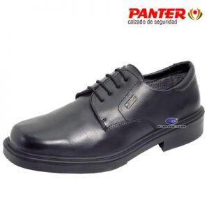 81550 zapato panter_web