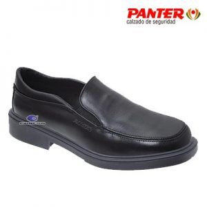 81600 zapato panter_web