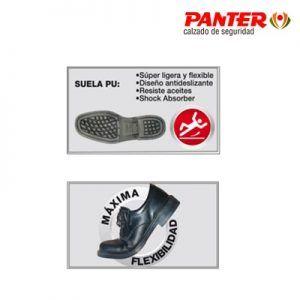 81600 zapato panter_web2