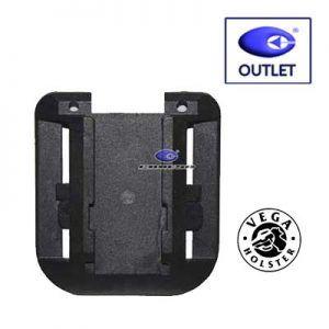 8K21-vega outlet