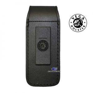 8VP00-vega holster