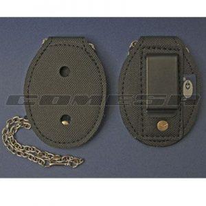 AG-7 portaplaca cadena_web1