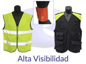 Alta Visibilidad_web categ