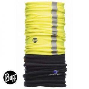 BRA-POL-R tubular amarillo web