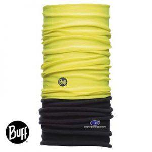 BRA-POL tubular amarillo web