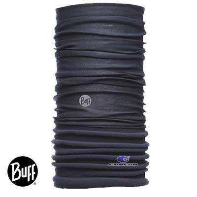 BRA-POL tubular azul web