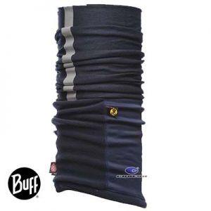 BRA-WIN-R tubular azul web