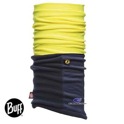 BRA-WIN tubular amarillo web