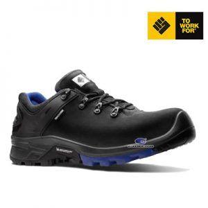 BRAKE-S3 zapato_web1