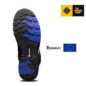 BRAKE-S3 zapato_web2