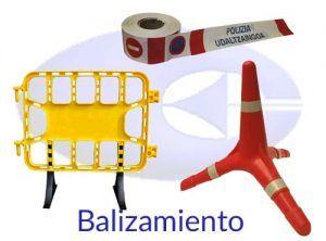 Balizamiento_web categ