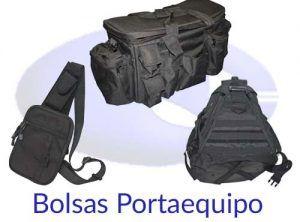 Bolsas Portaequipo_web categ