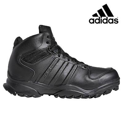 Bota AdidasGSG 9.4