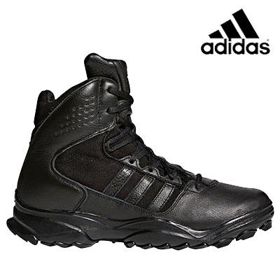 Bota Adidas GSG 9.7