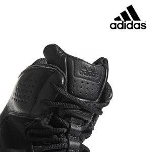 Bota AdidasGSG 9.7 detalle