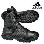 Bota AdidasGSG_web