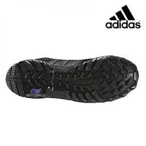 Bota AdidasGSG_web2