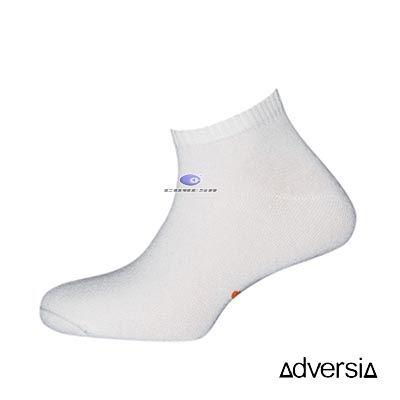 CALC-AD02 calcetines_web