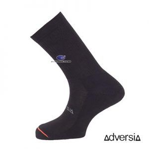 CALC-AD25 calcetines_web
