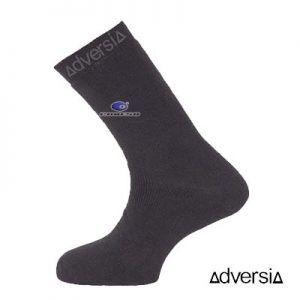 CALC-AD26 calcetines_web