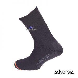 CALC-AD27 calcetines_web