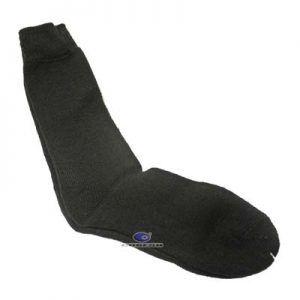 CALC-RIZO calcetines