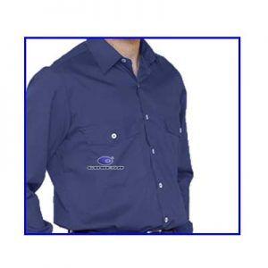 CAM-238 camisa_web