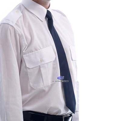 CAM-244 camisa_web