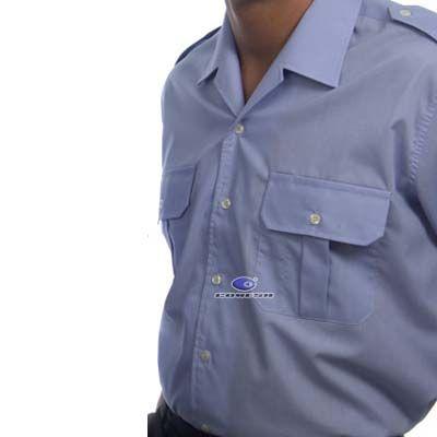 CAM-2440 camisa_web