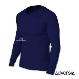 CAM-INT-AD azul camiseta_web2