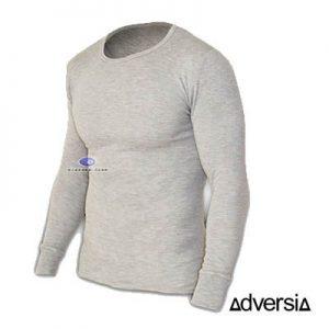 CAM-INT-AD gris camiseta_web1