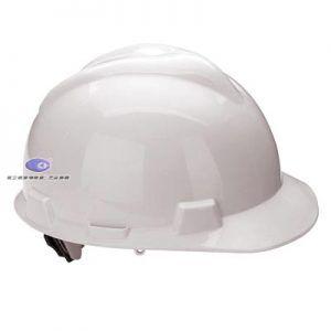 Casco CAS-PC-100-RU