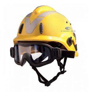 CAS-VF1 amarillo-web