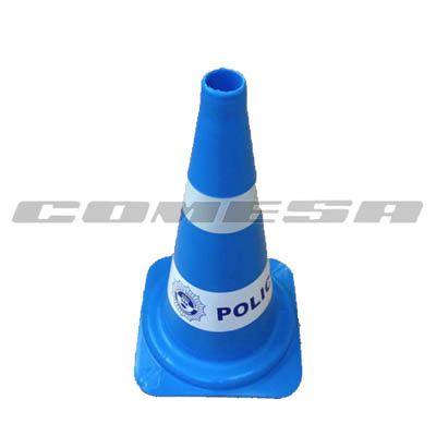 CB-50-AZ cono azul_web