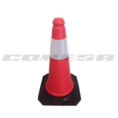 CB-50 cono_web1