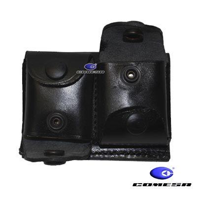 CBG-4 revolver_web