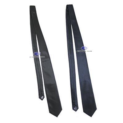 CORB-510 corbata_web1
