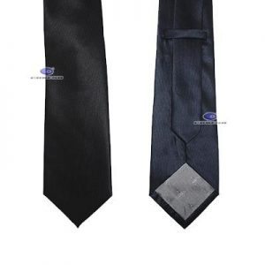 CORB-510 corbata_web2