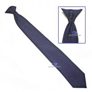 CORB-C corbata_web