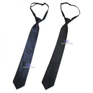 CORB-G corbata_web1