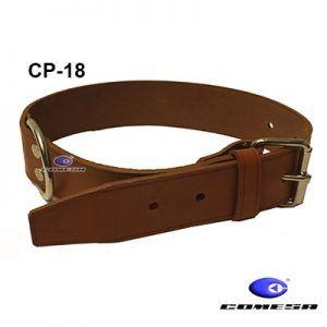 CP-18 collar_web