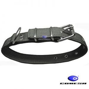 CP-21 collar_web1
