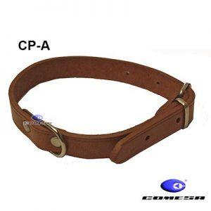 CP-A collar_web