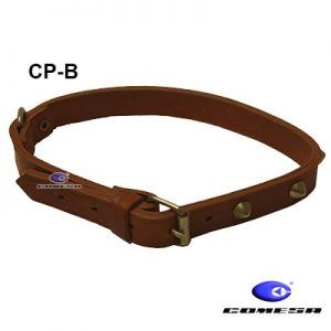 CP-B collar_web