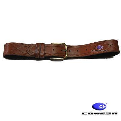 CT-1 Cinturon cuero_web