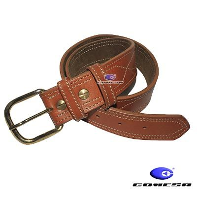 CT-2 Cinturon cuero_web2