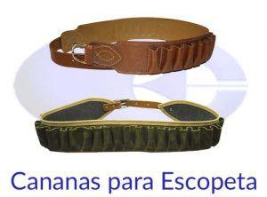 Cananas Escopeta_web categ