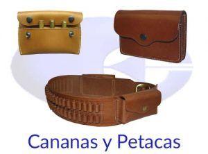 Cananas Petacas_web categ